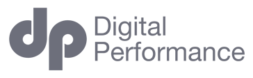 VerizonDigital Performance